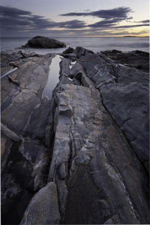 Pemaquid Sunset for web.jpg
